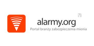 Alarmy.org