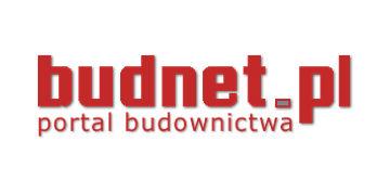 Budnet.pl