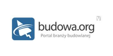 Budowa.org