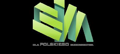 Stowarzyszenie BIM dla Polskiego Budownictwa