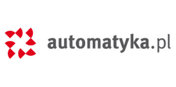 Automatyka.pl