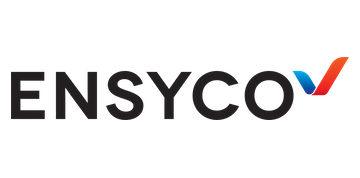 ENSYCO