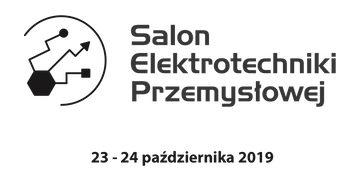Salon Elektrotechniki Przemysłowej