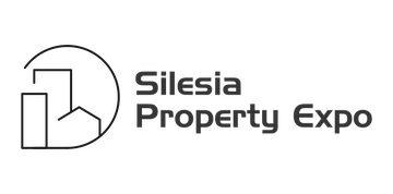 Silesia Property Expo