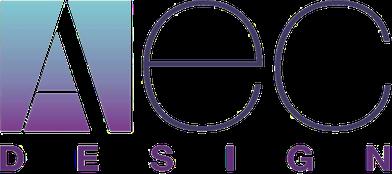 AEC Design Sp. z o.o. Sp.k.